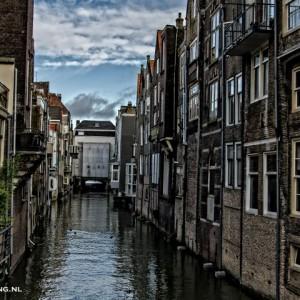 Dordrecht-351