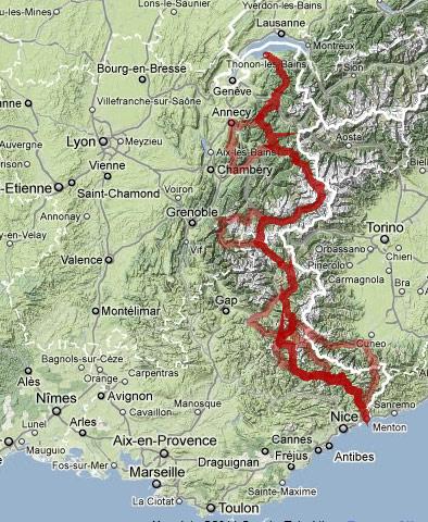 route-des-grande-alps